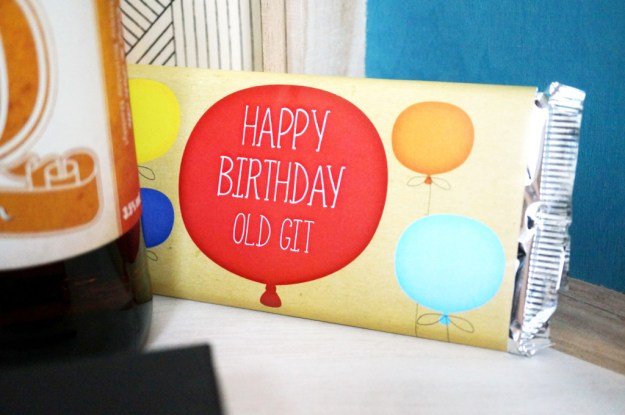 Personalised-Happy-Birthday-Chocolate-Bar-for-Him