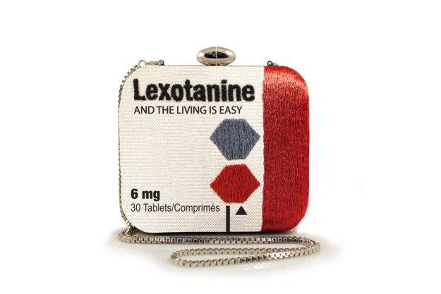 lexotanine-clutch-bag