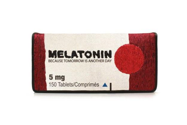 melatonin-clutch-bag