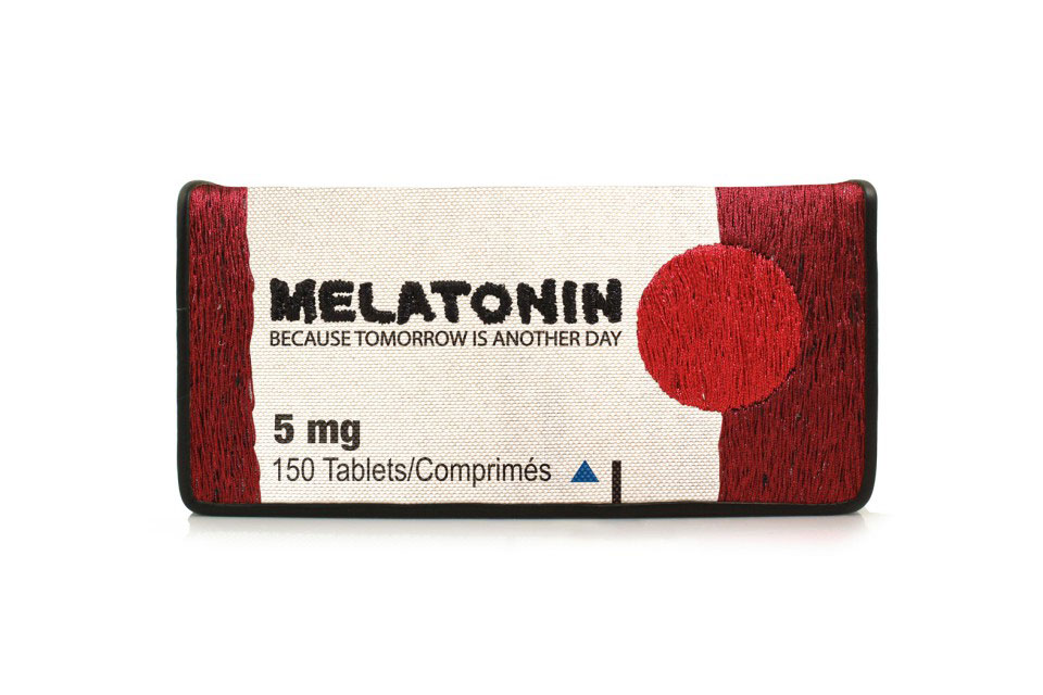 melatonin-clutch-bag