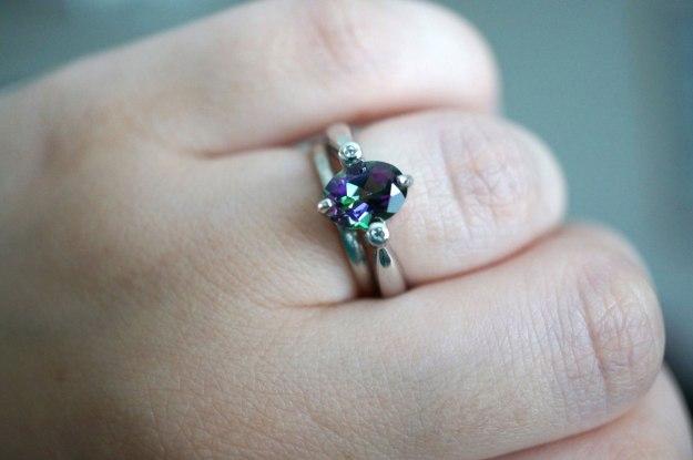 pia-jewellery-mystic-topaz-ring