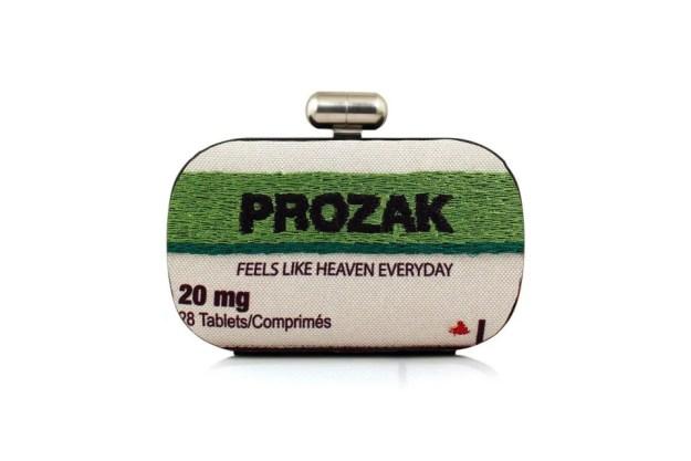 prozak-clutch-bag