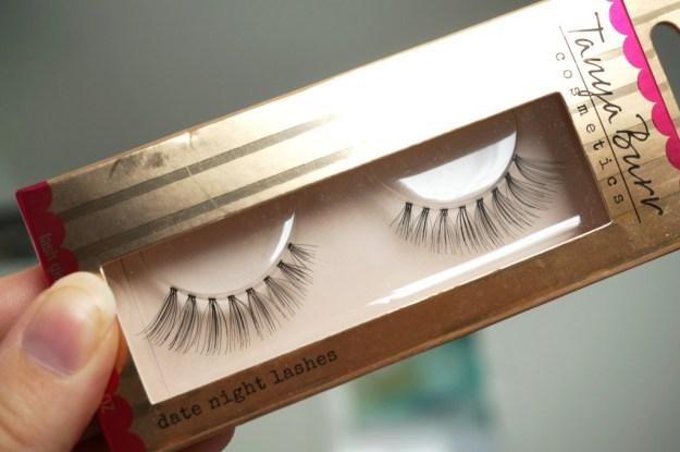 tanya-burr-eyelashes