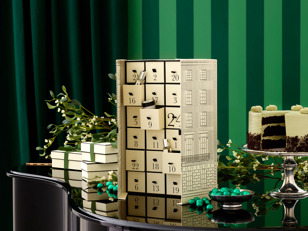 JML-Lifestyle_Advent-Calendar-Open