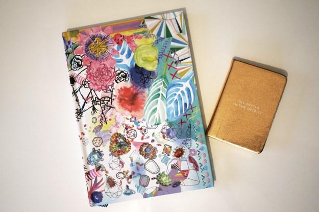 amara-stationery-gifts