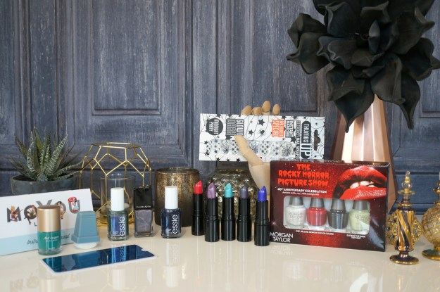 beauty-products-perfect-for-halloween