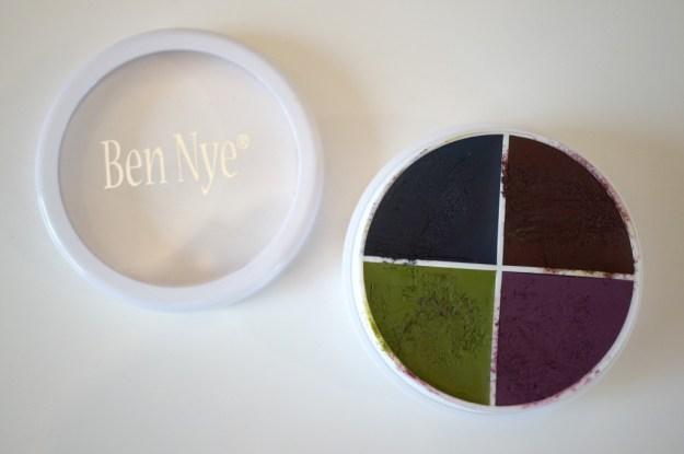 ben-nye-fx-colour-wheel-bruises