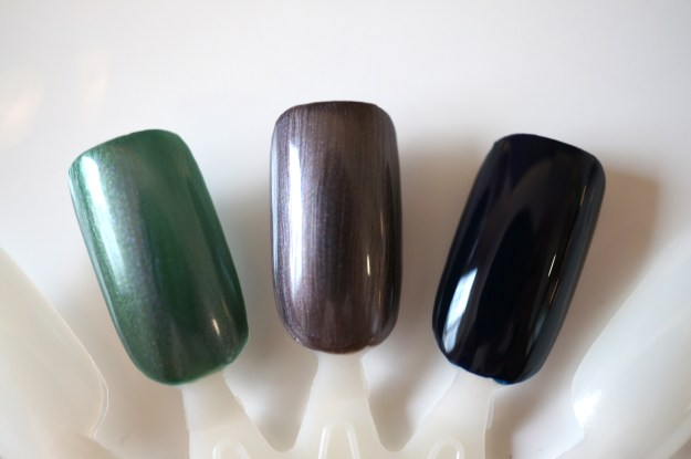 essie-illamasqua-halloween-nail-polishes-swatches