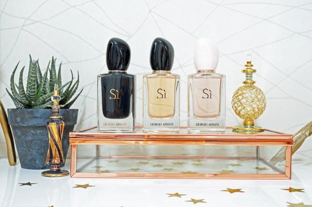 armani-si-fragrance-collection