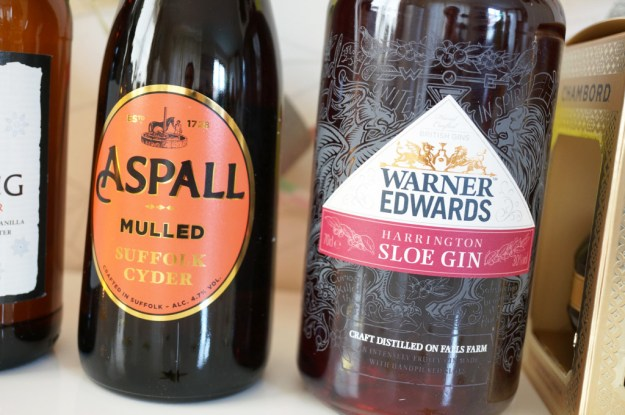 aspall-and-warner-edwards