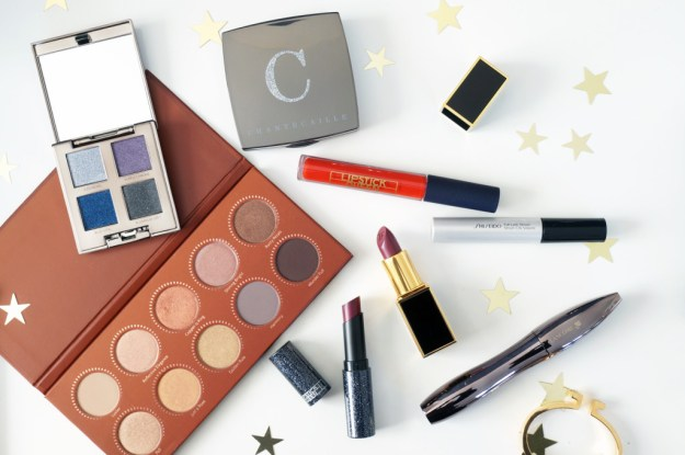 beauty-products-gifting