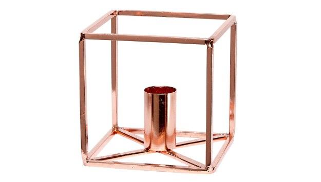 copper-cube