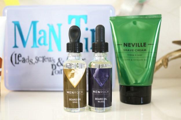 menrock-beard-oil
