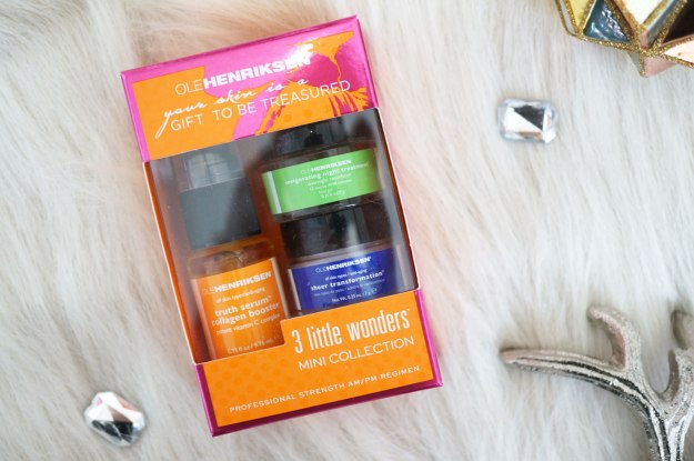 Ole-Henriksen-three-little-wonders-mini-gift-set
