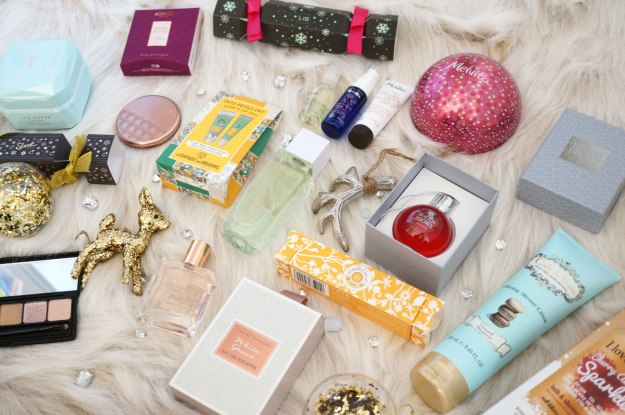 budget-beauty-stocking-fillers-6