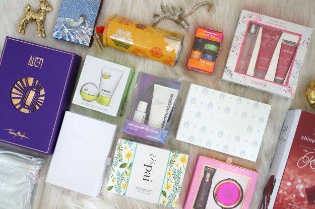 christmas-beauty-gift-sets