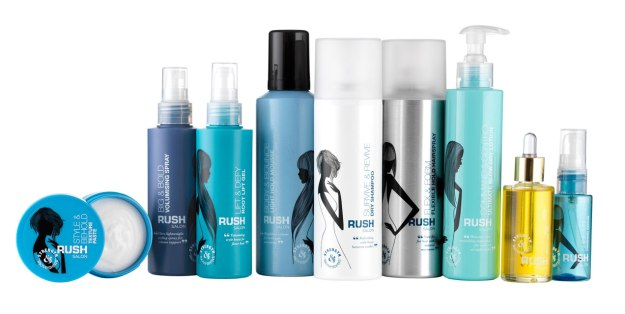rush-hair-products