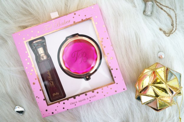ted-baker-Polly-fragrance-&-mirror-set