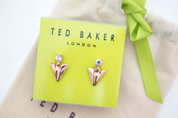 ted-baker-arrow-earrings