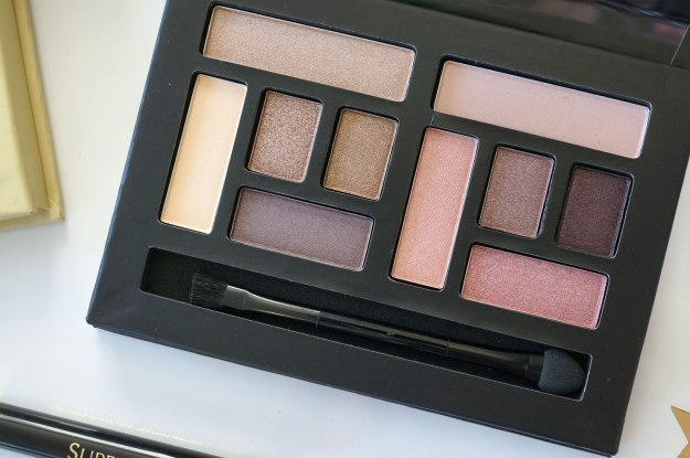Collection-#YourStyleYourMood-Eyeshadow-Palette