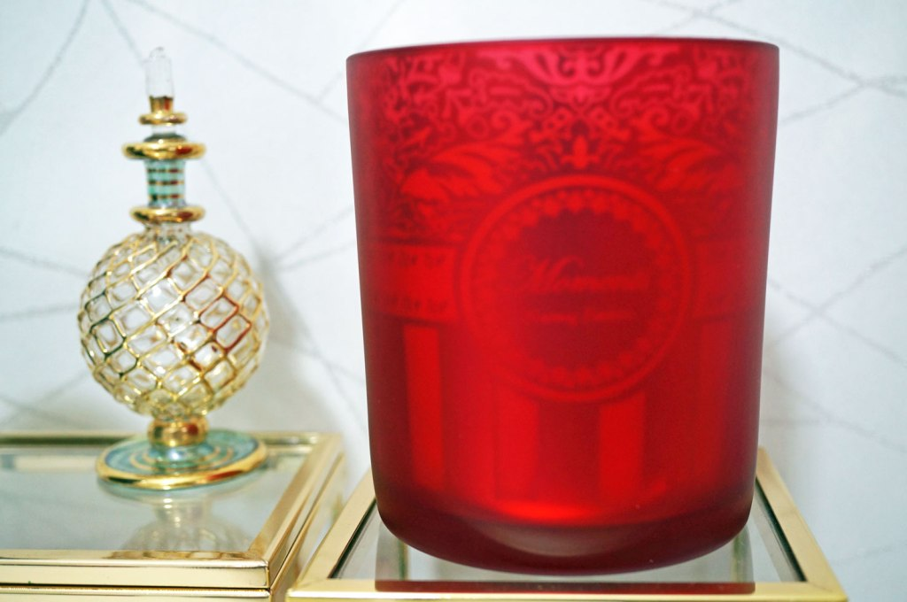 arran-aromatics-nutmeg-embers-candle-review