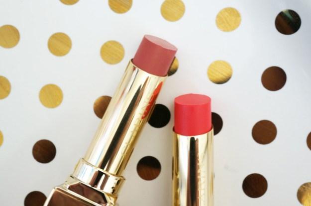 clarins-instant-glow-lipsticks