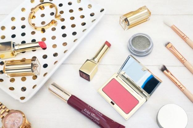 clarins-instant-glow-makeup