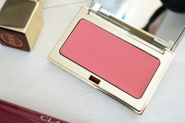 clarins-instant-glow-multi-blush