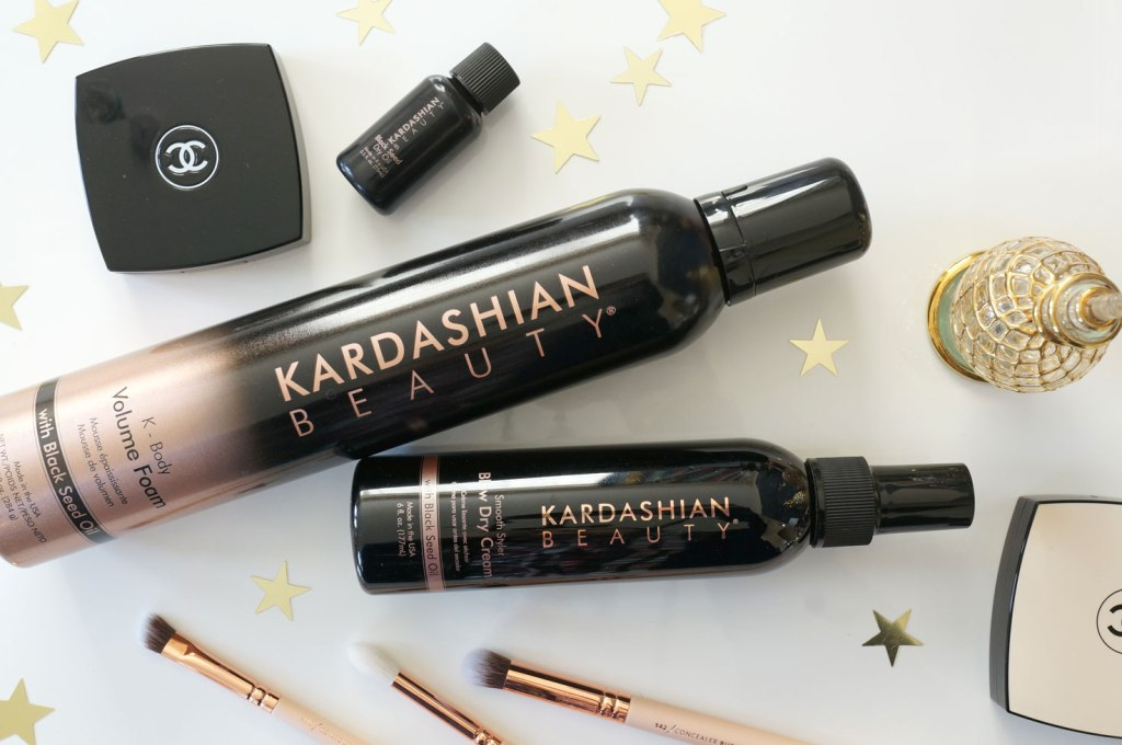kardashian-beauty-hair-products-review