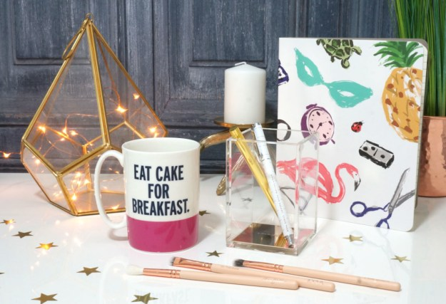 amara-kate-spade-mothers-day-gift-ideas