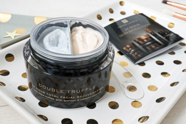 templespa-double-truffle