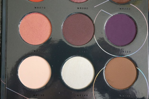 zoeva-spectrum-warm-palette-review-2