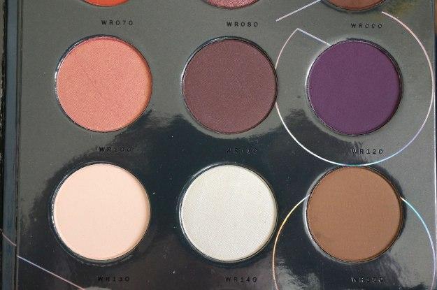 zoeva-spectrum-warm-palette-review-2