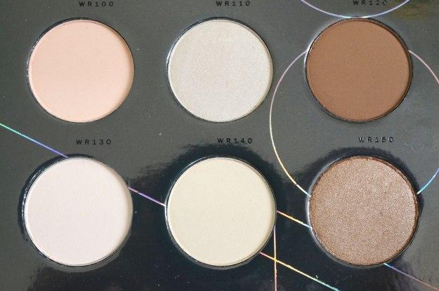 zoeva-spectrum-warm-palette-review-3