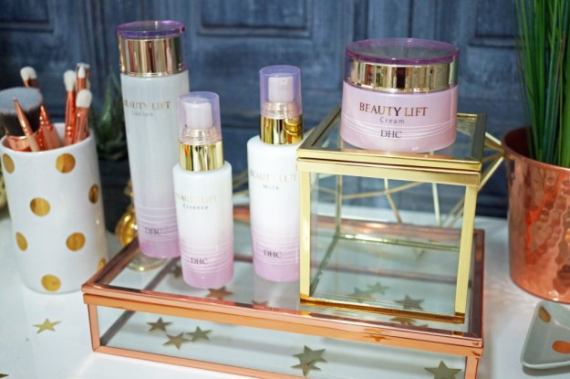 DHC-Skincare-Beauty-Lift-Collection-2
