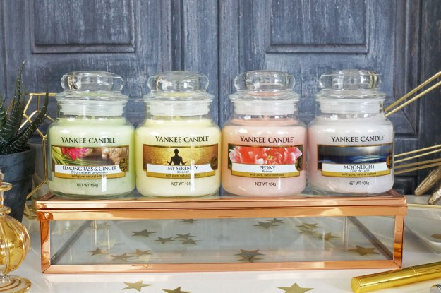 Yankee-Candle-My-Serenity-collection