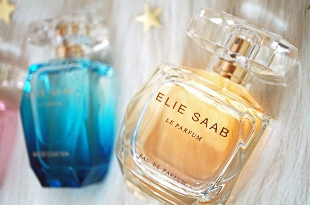 elie-saab-le-parfum-review