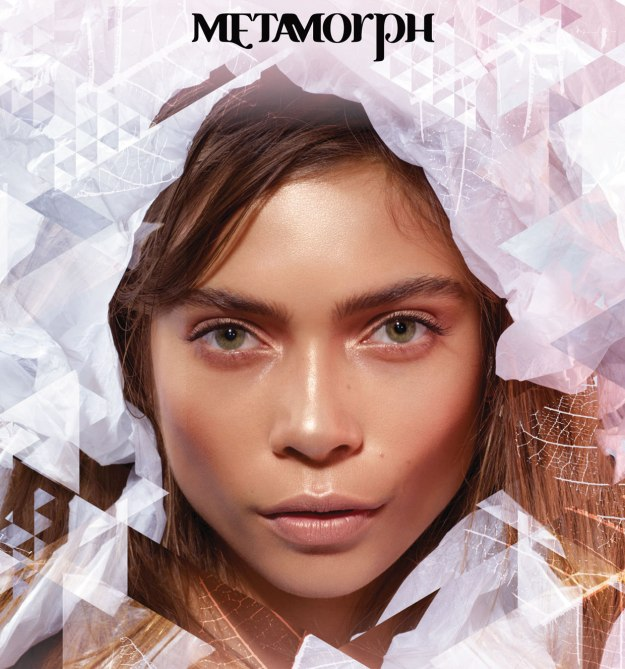 illamasqua-metamorph-collection
