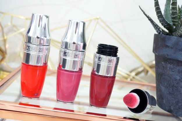 lancome-juicy-shakers-review