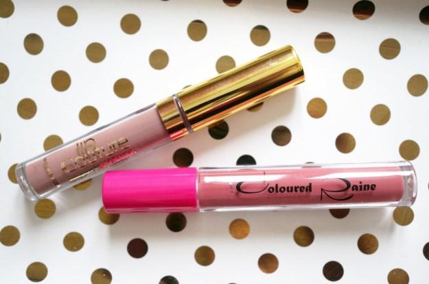 liquid-lipsticks-review