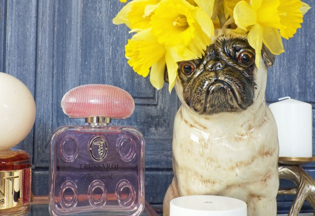 luxury-mothers-day-gift-guide-pug-vase