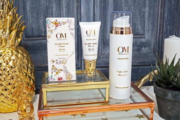 om-skincare-products