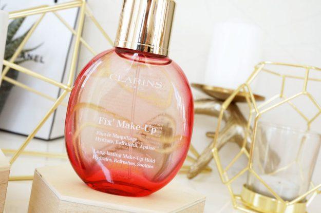 clarins-Fix-MakeUp-review
