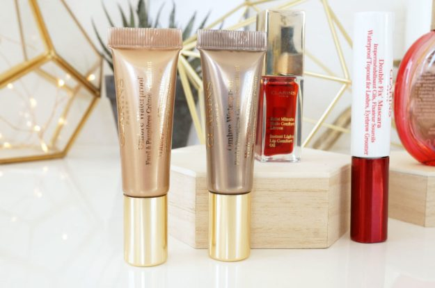 clarins-Waterproof-Eyeshadow-Shimmering-Cream-Colour-review