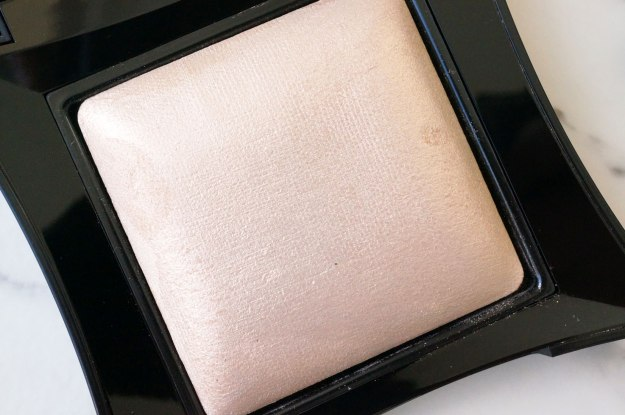 illamasqua-beyond-powder-omg-review