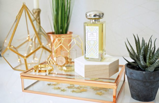 Limited-Edition-Terry-De-Gunzburg-The-Glace-Aqua-Parfum