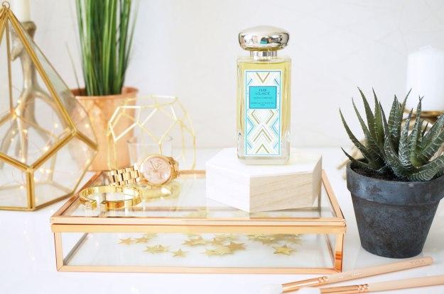 Limited-Edition-Terry-De-Gunzburg-The-Glace-Aqua-Parfum-review