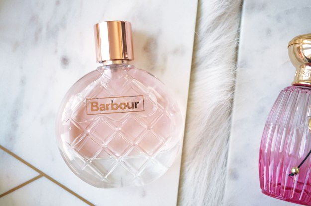 barbour-for-her-review