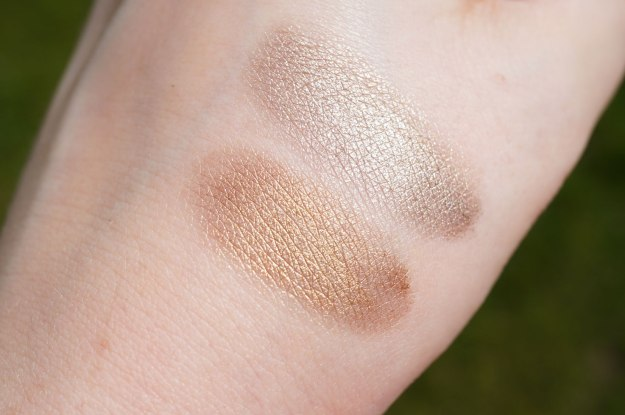 clarins-waterproof-eyeshadow-shimmering-cream-colour-swatches