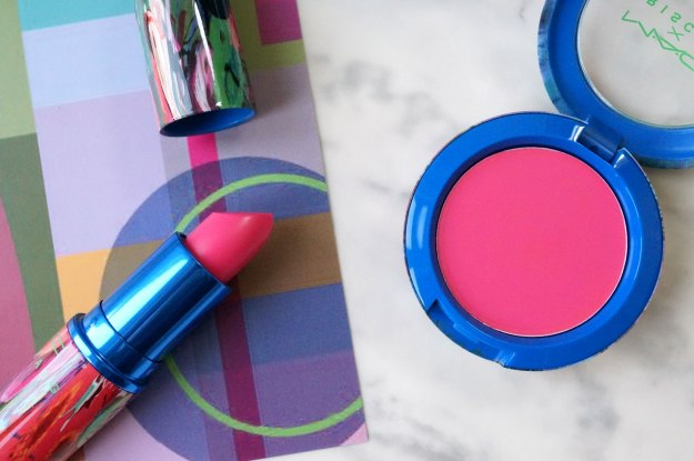 mac-chris-chang-lipstick-and-blush